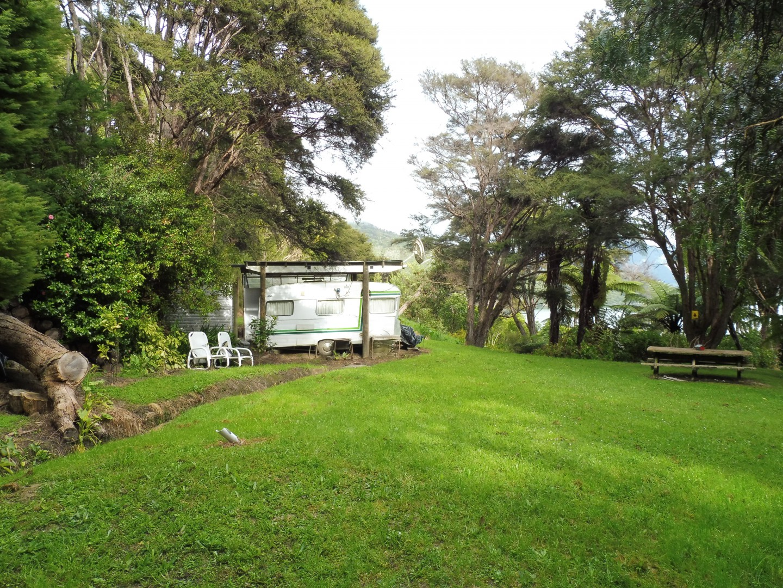 126 Moetapu Bay Road, Mahau Sound #3 -- listing/5957/b.jpeg