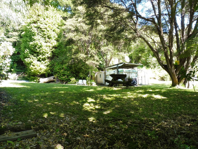126 Moetapu Bay Road, Mahau Sound #4 -- listing/5957/c.jpeg
