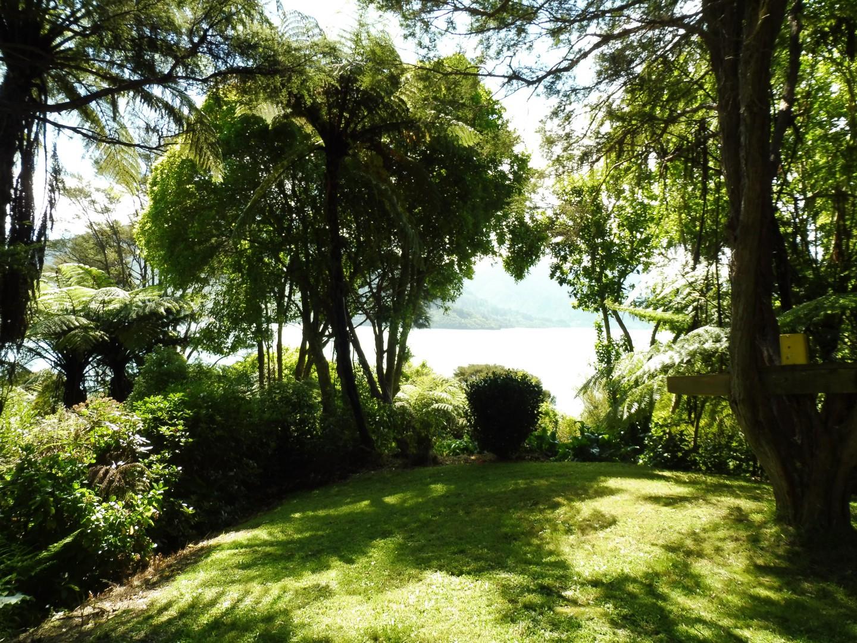 126 Moetapu Bay Road, Mahau Sound #5 -- listing/5957/d.jpeg