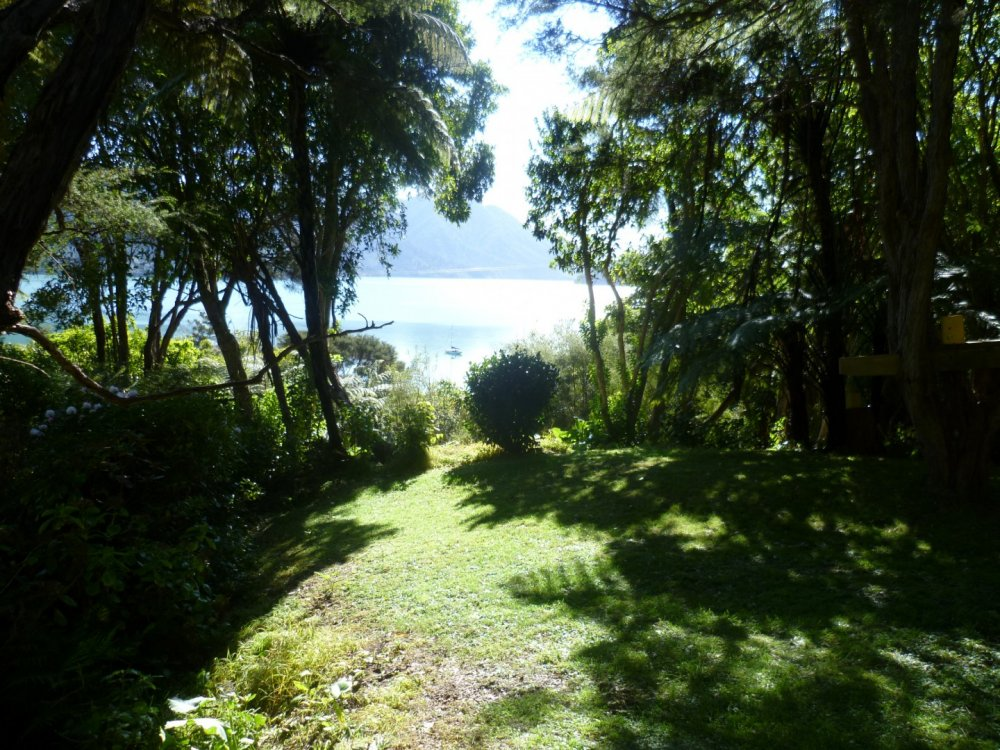 126 Moetapu Bay Road, Mahau Sound #6