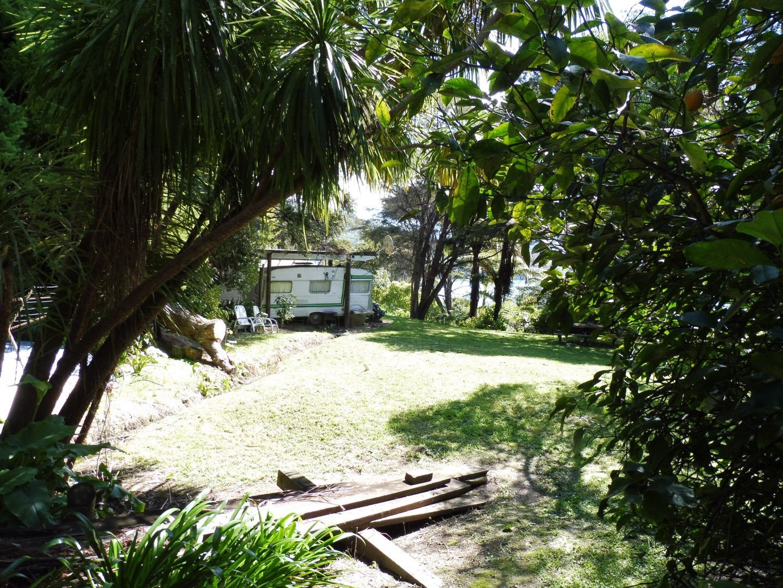 126 Moetapu Bay Road, Mahau Sound #10 -- listing/5957/i.jpeg