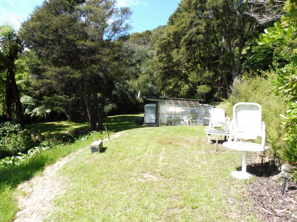 126 Moetapu Bay Road, Mahau Sound #12