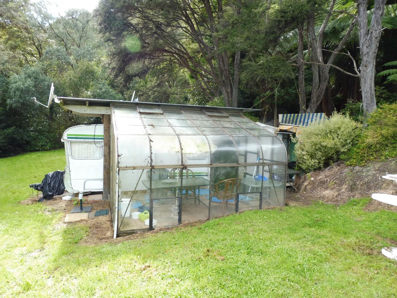126 Moetapu Bay Road, Mahau Sound #15 -- listing/5957/o.jpeg