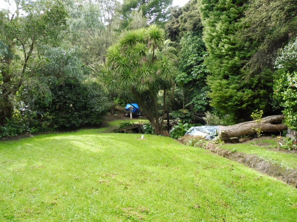 126 Moetapu Bay Road, Mahau Sound #16