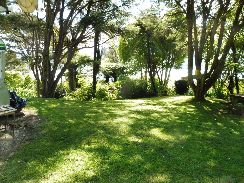 126 Moetapu Bay Road, Mahau Sound #17 -- listing/5957/q.jpeg