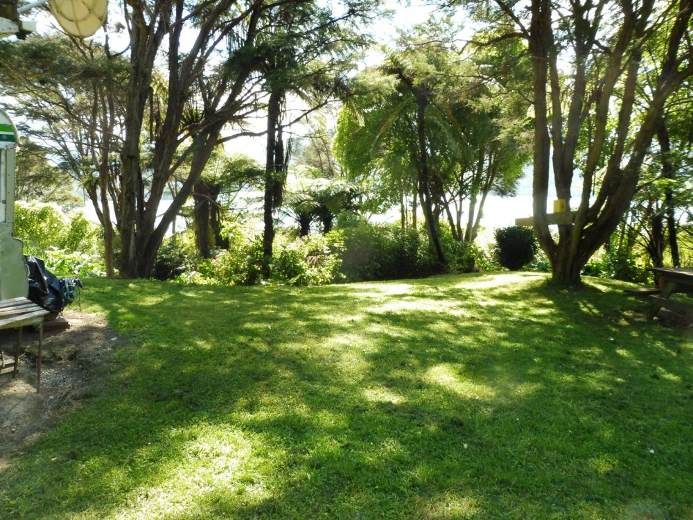 126 Moetapu Bay Road, Mahau Sound #17