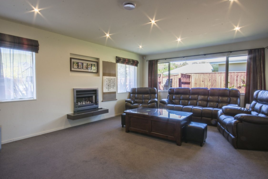 68 Hillcrest Avenue, Witherlea #4