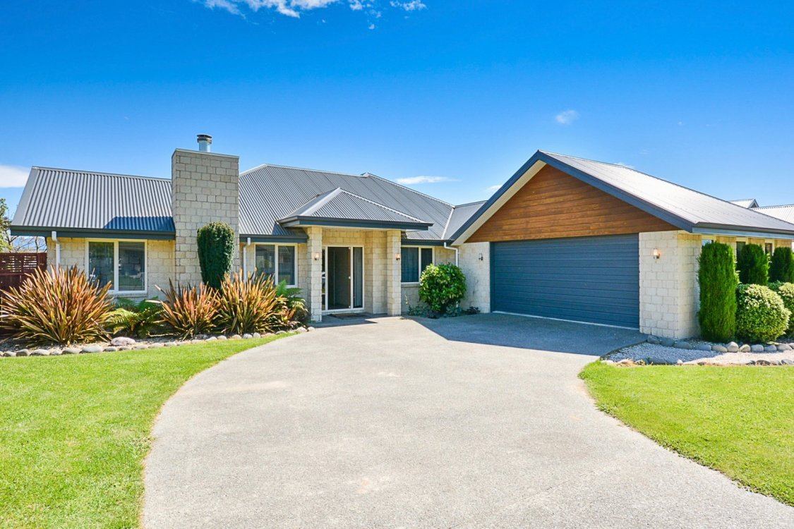68 Hillcrest Avenue, Witherlea #1