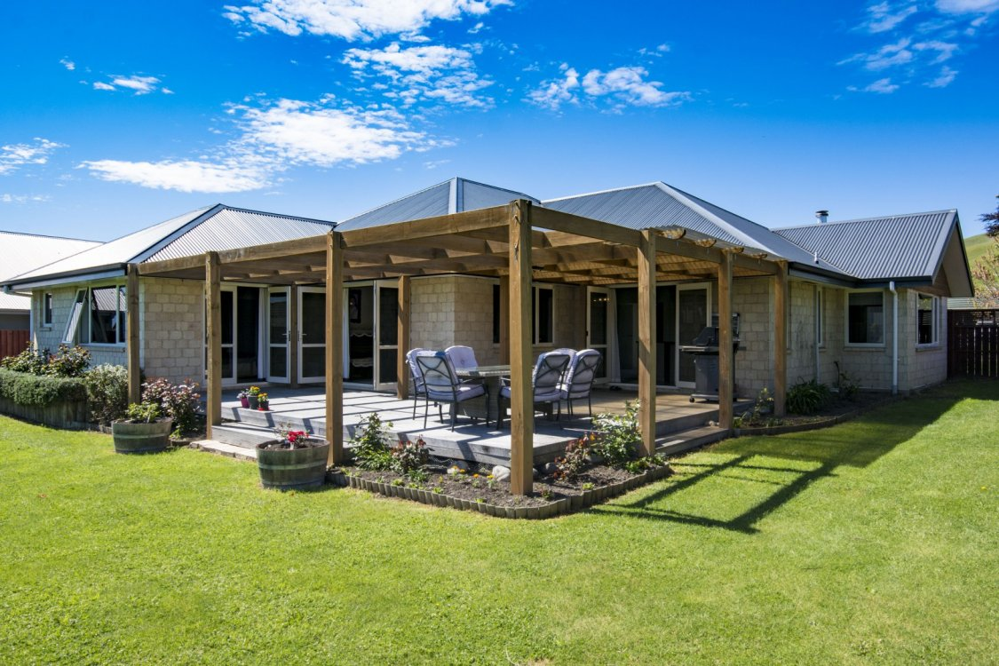 68 Hillcrest Avenue, Witherlea #17