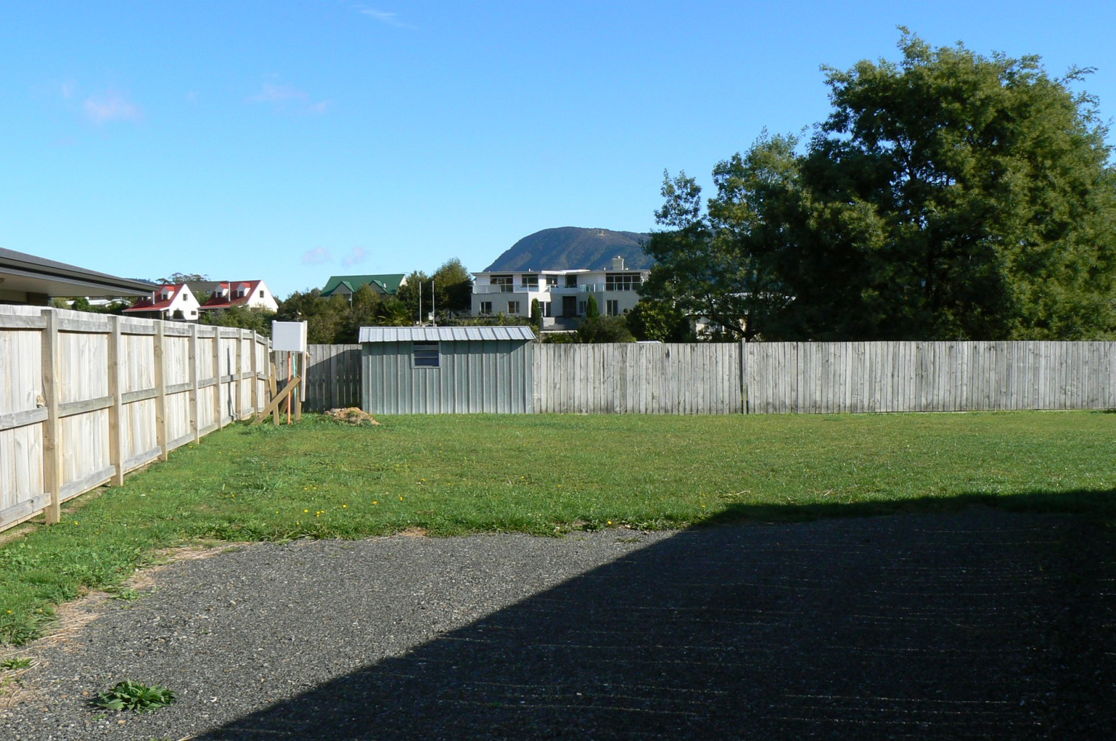 9 Nautique Place, Waikawa #5 -- listing/5965/d.jpeg