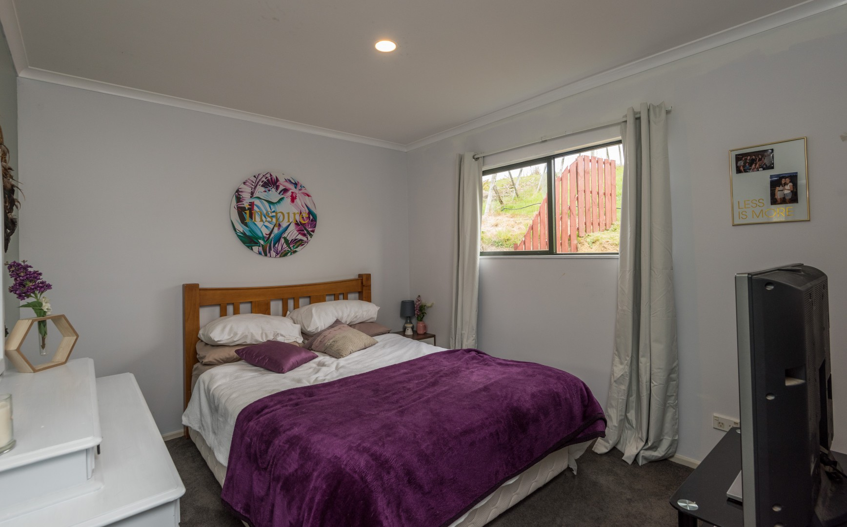 673 Dovedale Road, Dovedale #6 -- listing/5966/e.jpeg