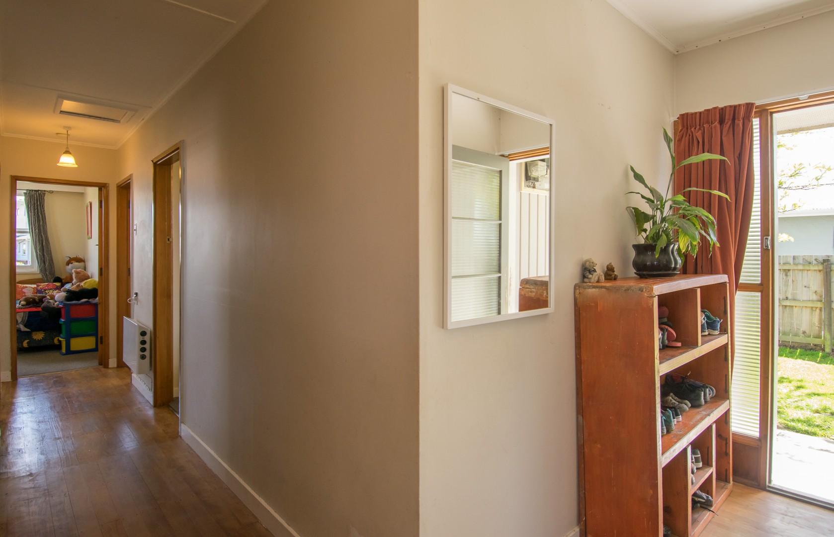 47 Woodland Avenue, Motueka #9 -- listing/5968/h.jpeg