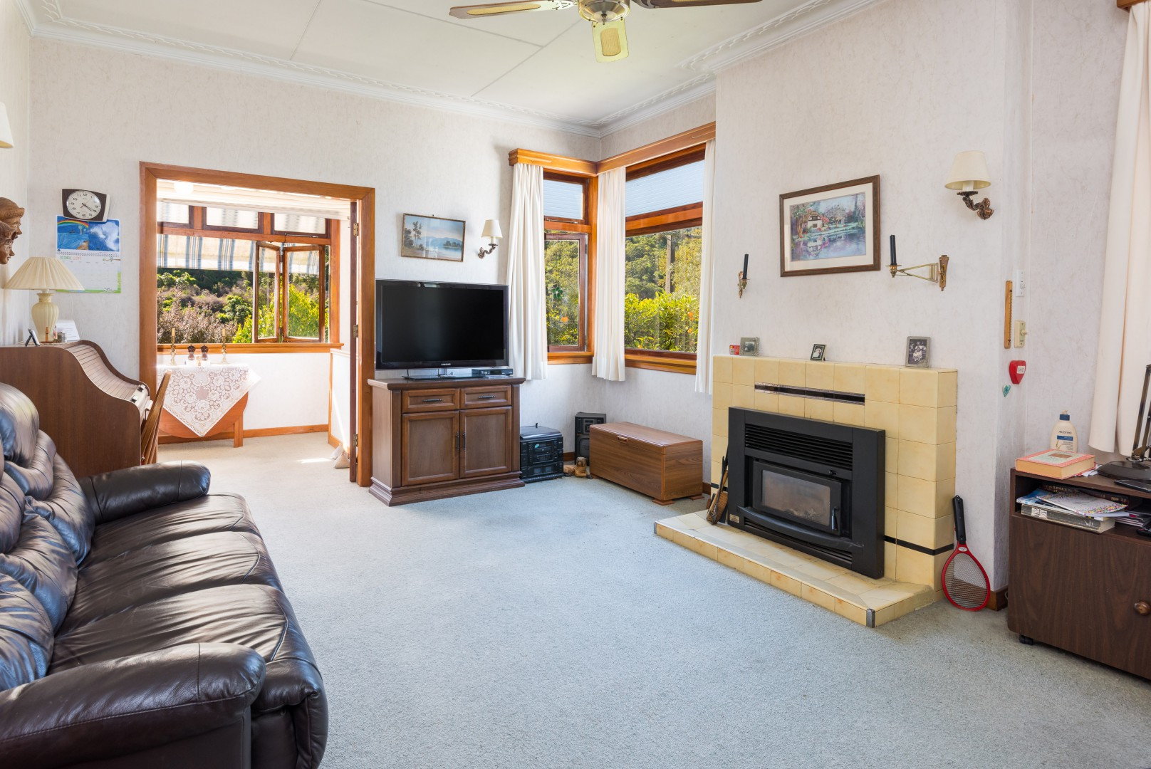 9 Hampden Street, Picton #3 -- listing/5975/b.jpeg