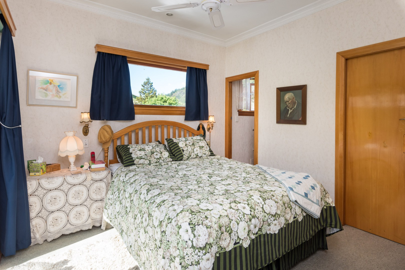9 Hampden Street, Picton #7 -- listing/5975/f.jpeg