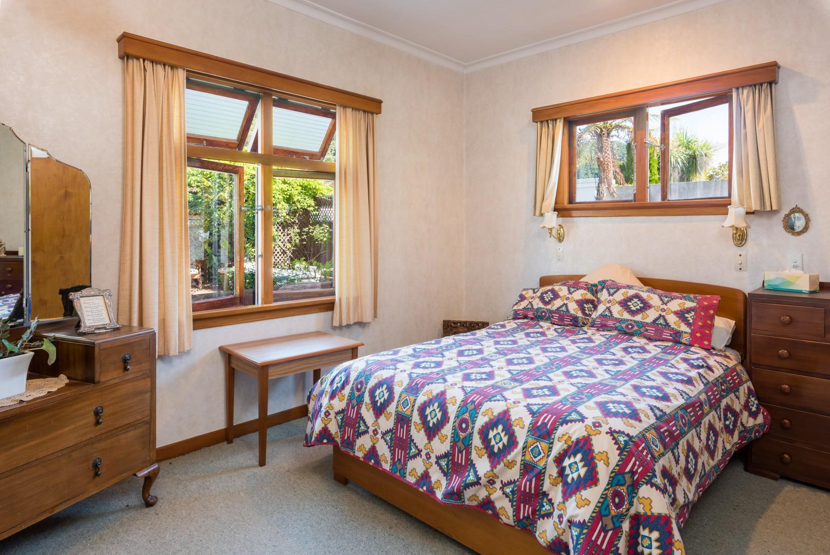 9 Hampden Street, Picton #8 -- listing/5975/g.jpeg