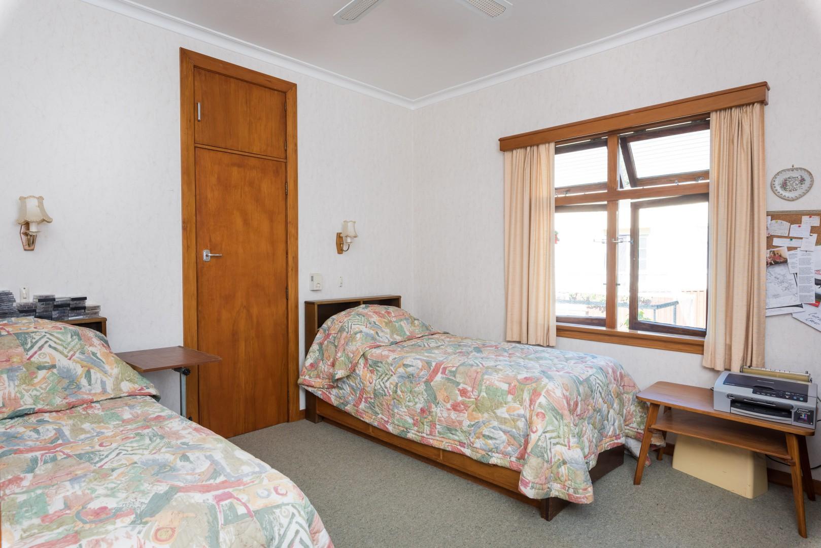 9 Hampden Street, Picton #10 -- listing/5975/i.jpeg