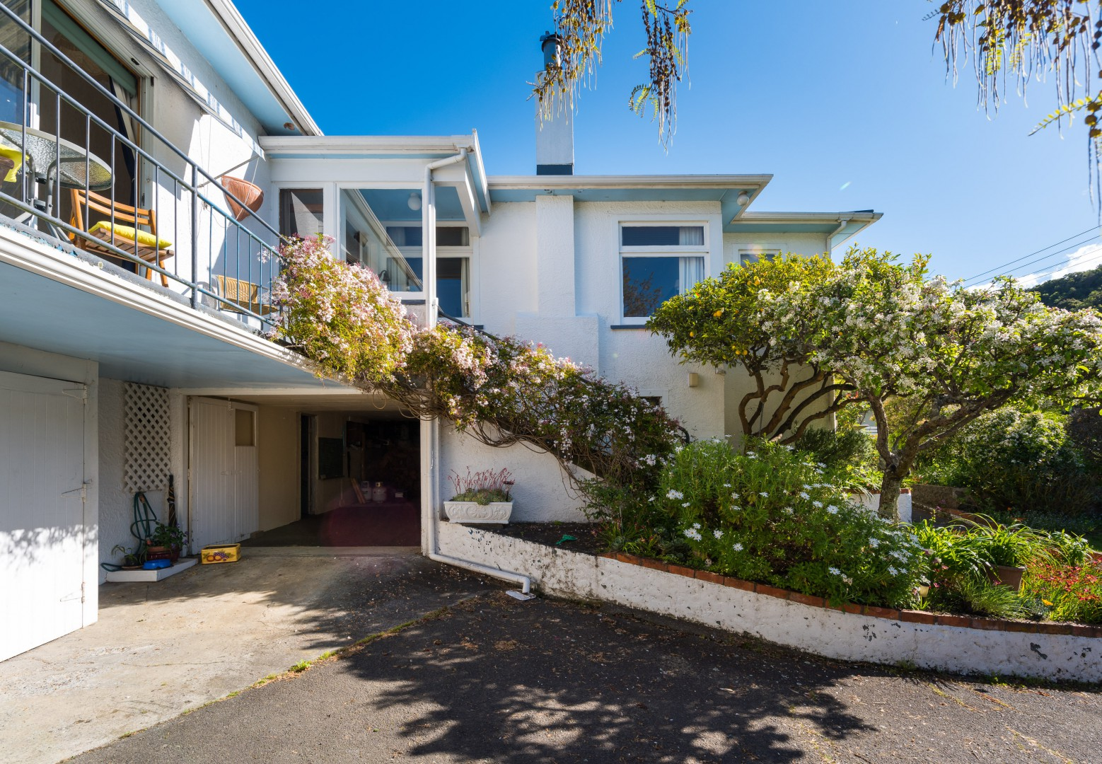 9 Hampden Street, Picton #16 -- listing/5975/p.jpeg