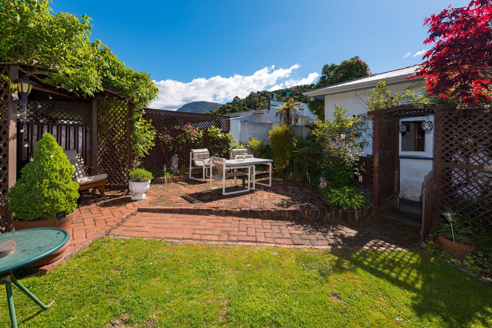9 Hampden Street, Picton #18 -- listing/5975/r.jpeg