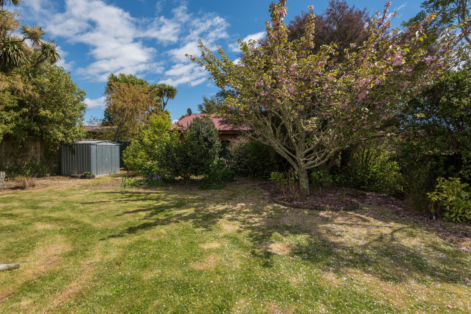 18 Baldwin Road, Tasman #3 -- listing/5982/b.jpeg
