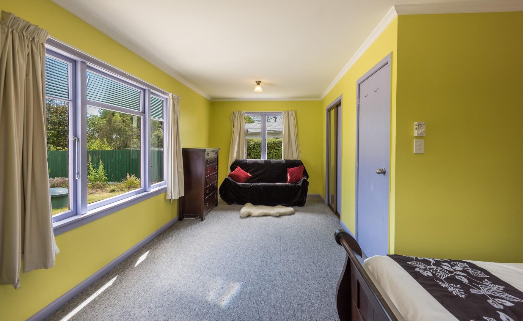 18 Baldwin Road, Tasman #5 -- listing/5982/d.jpeg