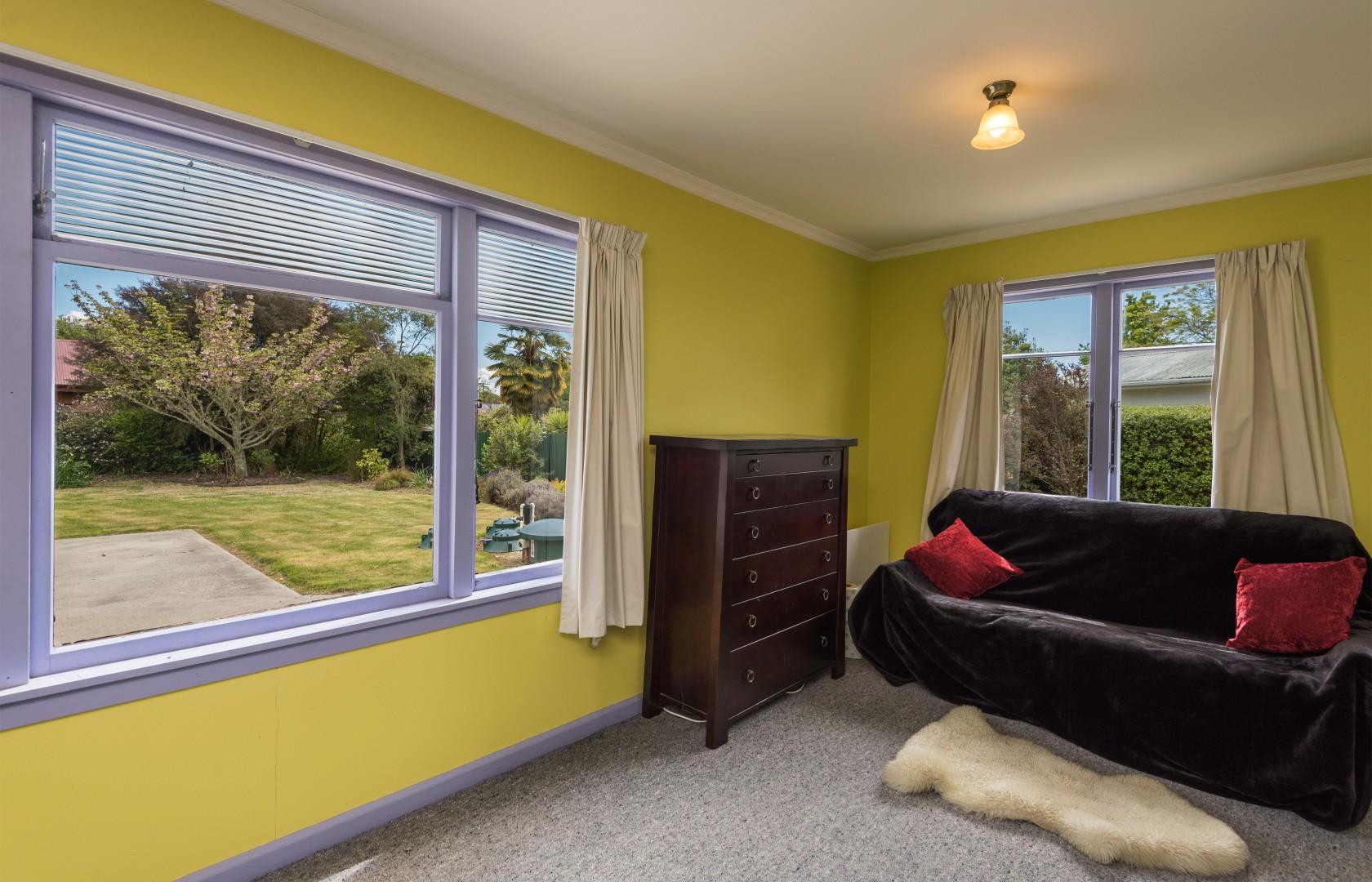 18 Baldwin Road, Tasman #6 -- listing/5982/e.jpeg