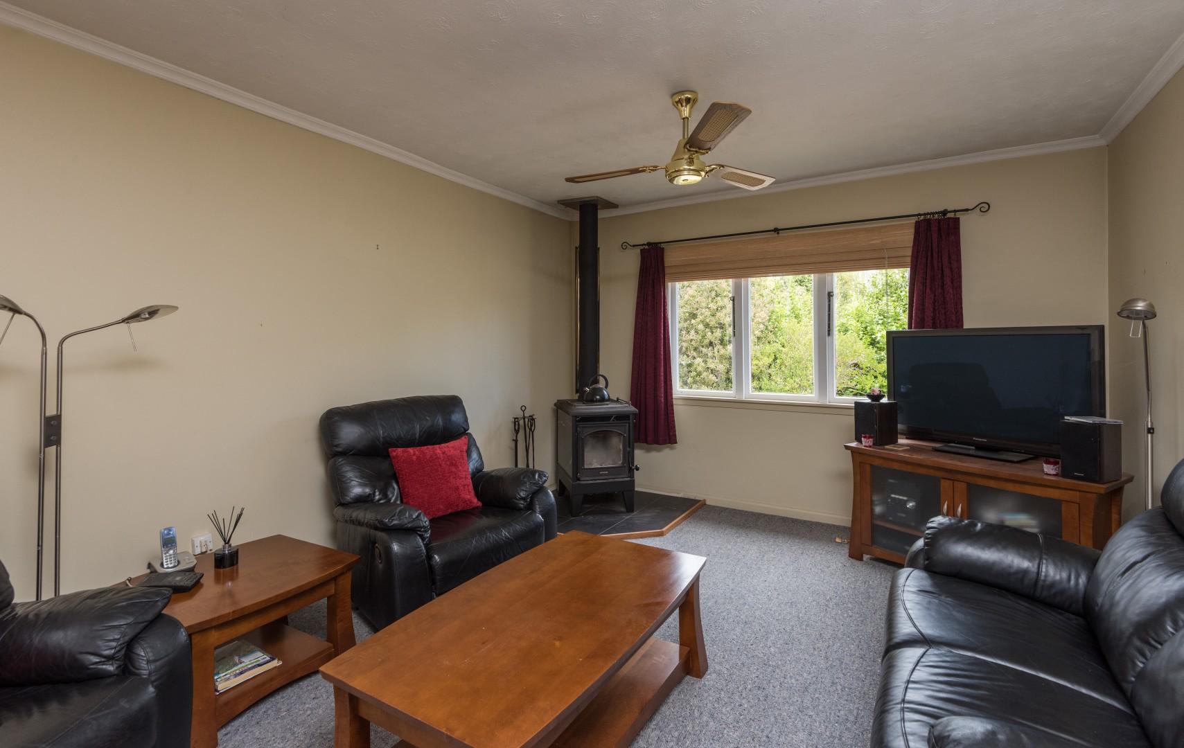 18 Baldwin Road, Tasman #12 -- listing/5982/k.jpeg