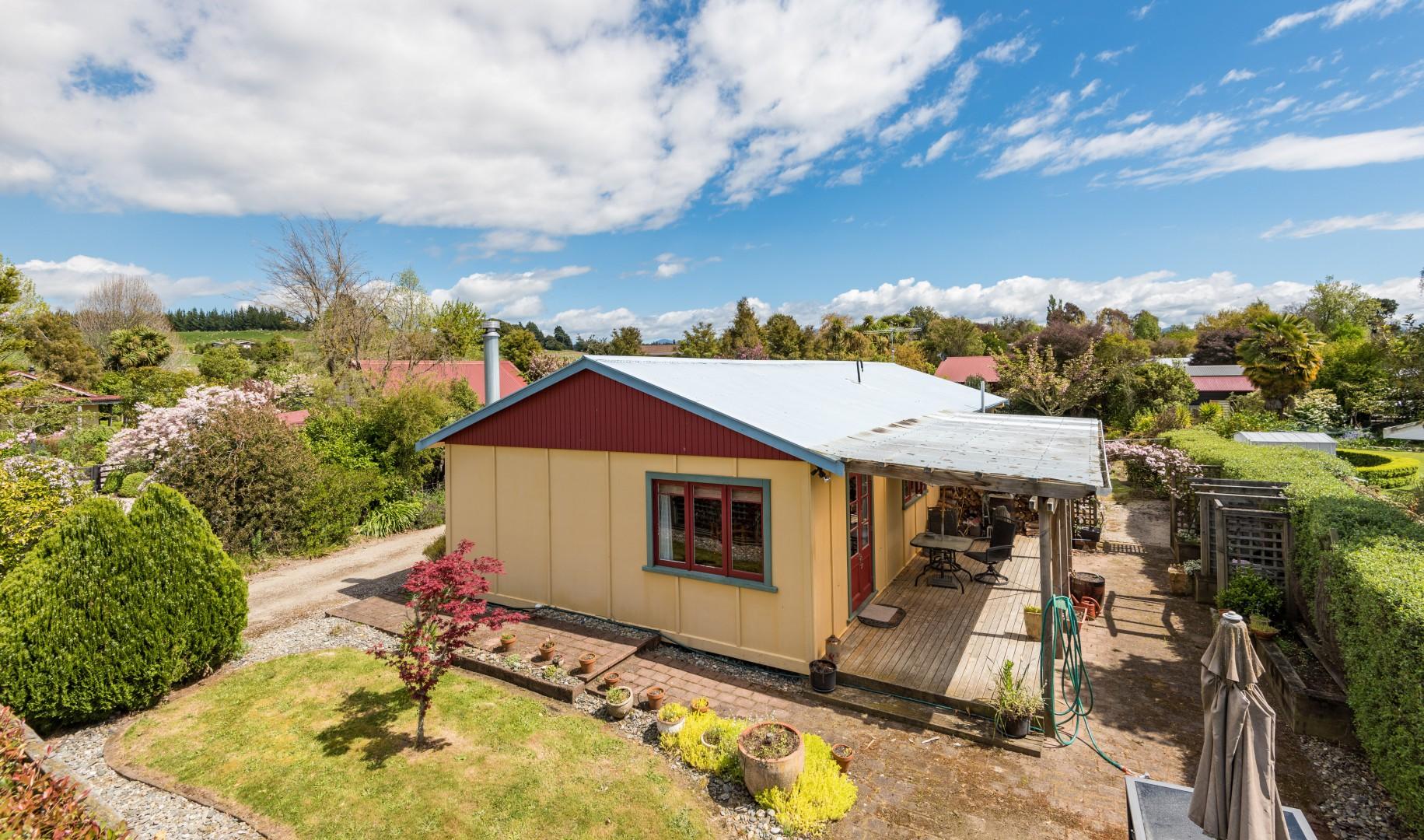 18 Baldwin Road, Tasman #1 -- listing/5982/m.jpeg