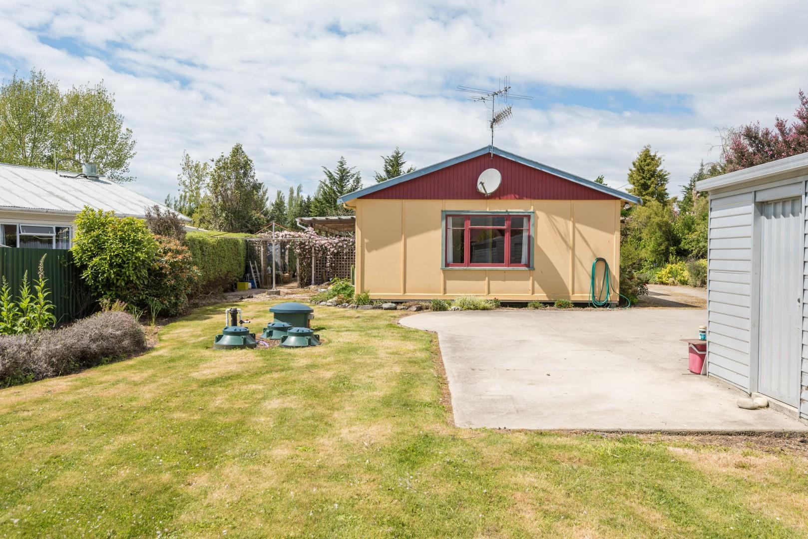 18 Baldwin Road, Tasman #15 -- listing/5982/o.jpeg