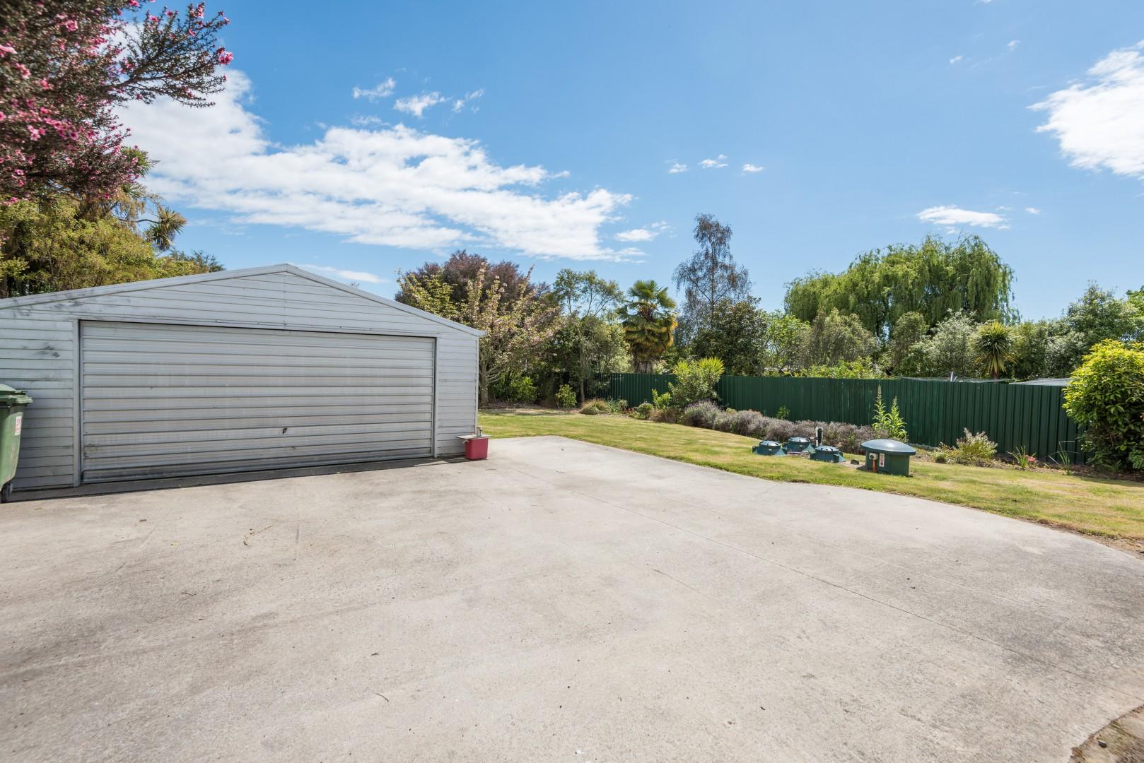 18 Baldwin Road, Tasman #16 -- listing/5982/p.jpeg