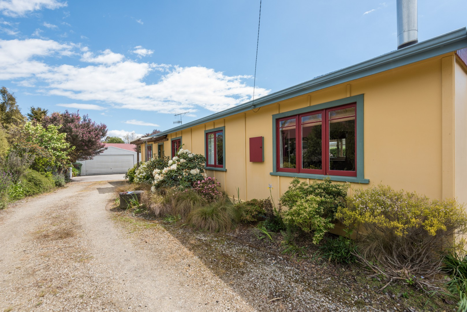 18 Baldwin Road, Tasman #18 -- listing/5982/r.jpeg