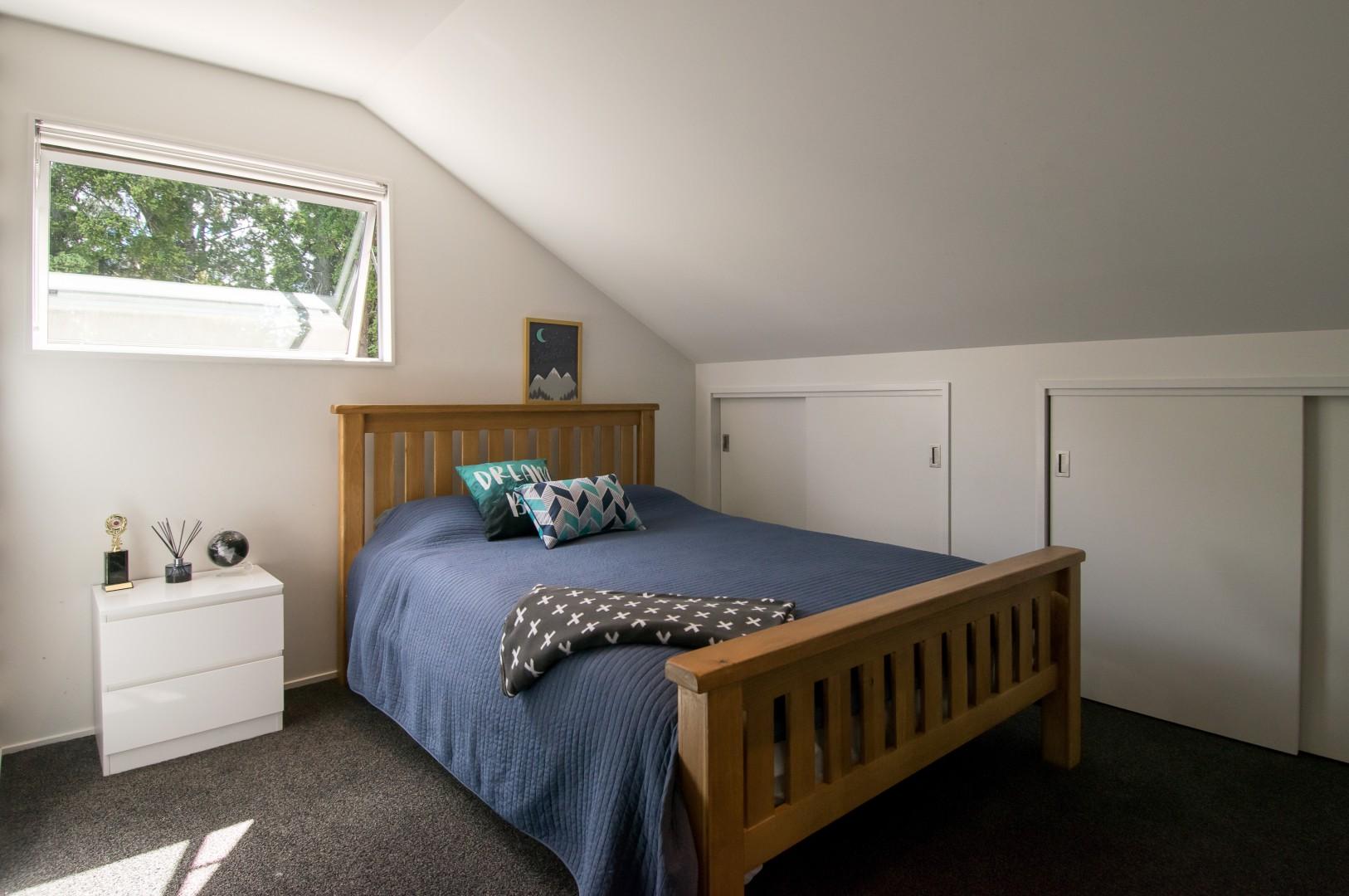6 Walnut Drive, Motueka #8 -- listing/5986/g.jpeg
