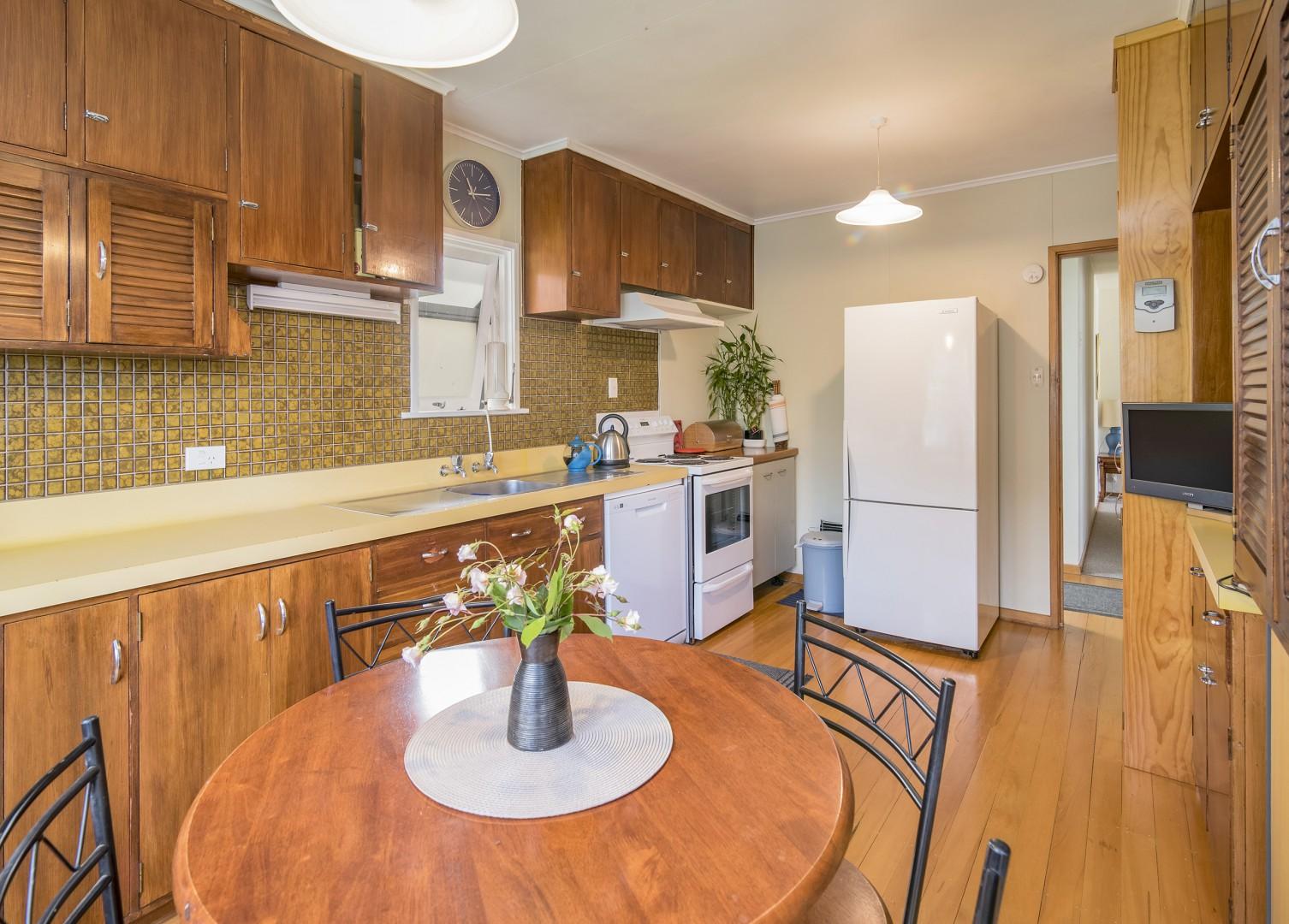 36 Mount Street, Nelson South #13 -- listing/6573/l.jpeg