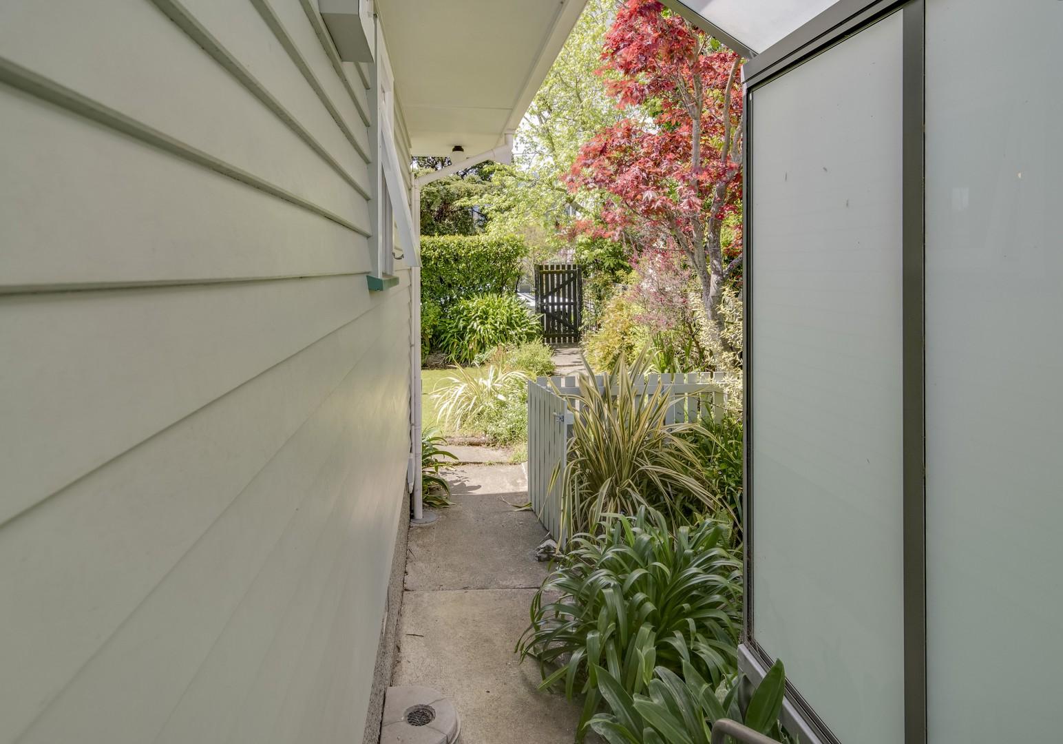 36 Mount Street, Nelson South #14 -- listing/6573/n.jpeg