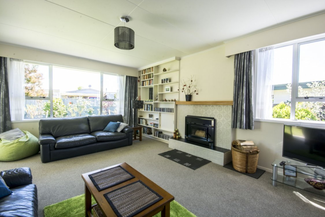 8 Martin Terrace, Witherlea #2