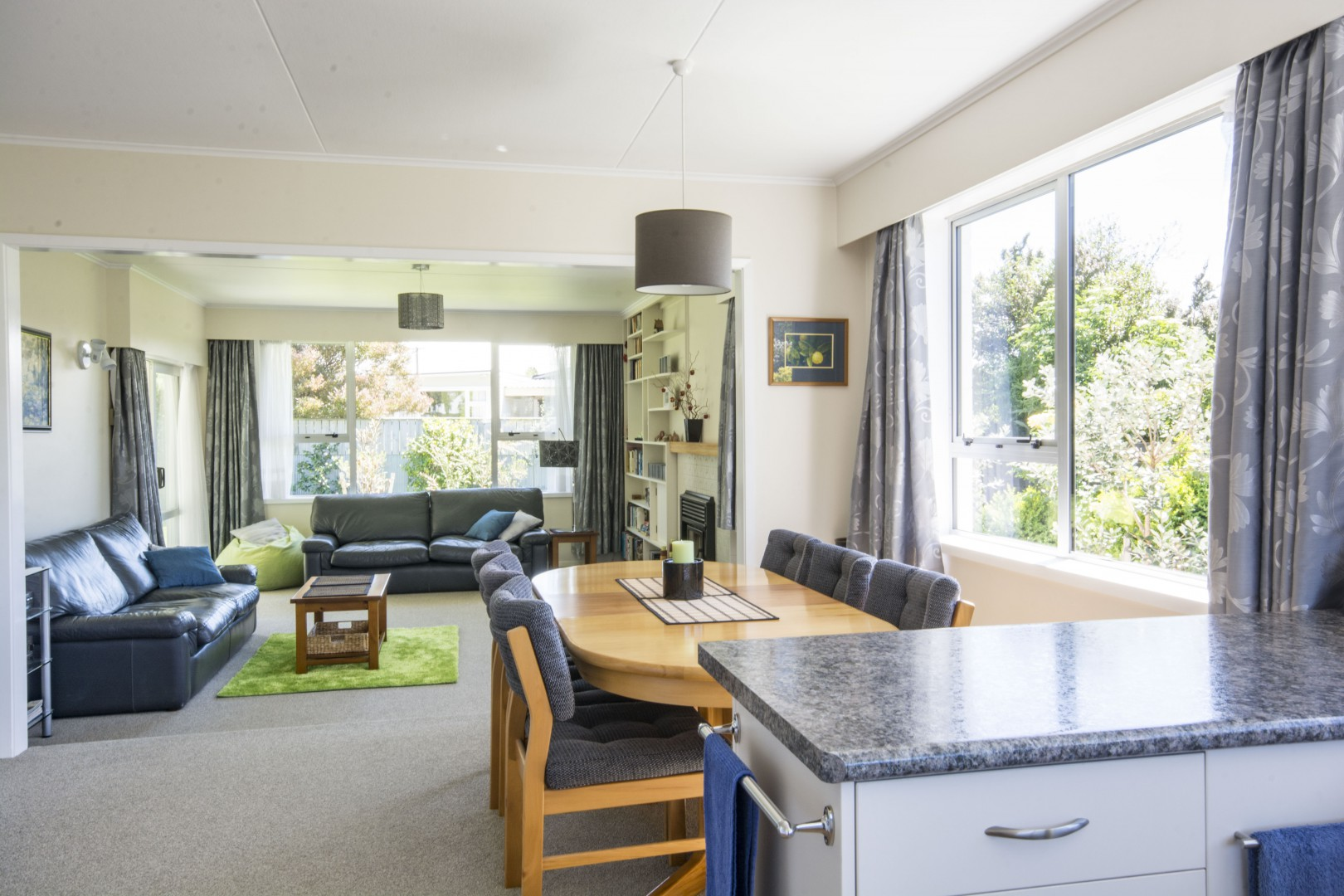 8 Martin Terrace, Witherlea #3 -- listing/6707/b.jpeg