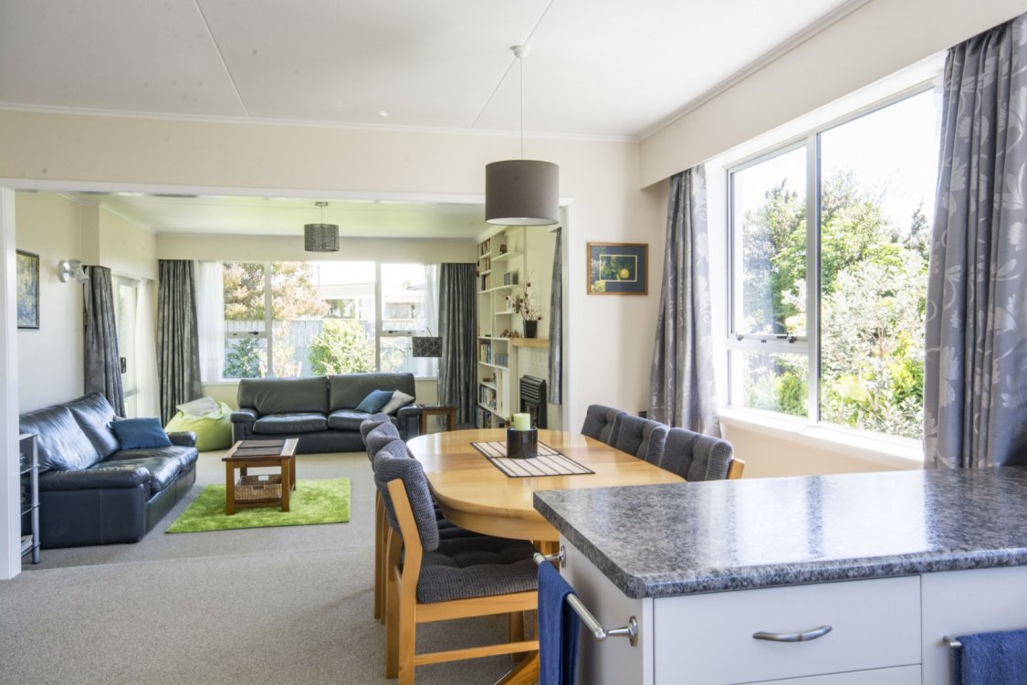 8 Martin Terrace, Witherlea #3