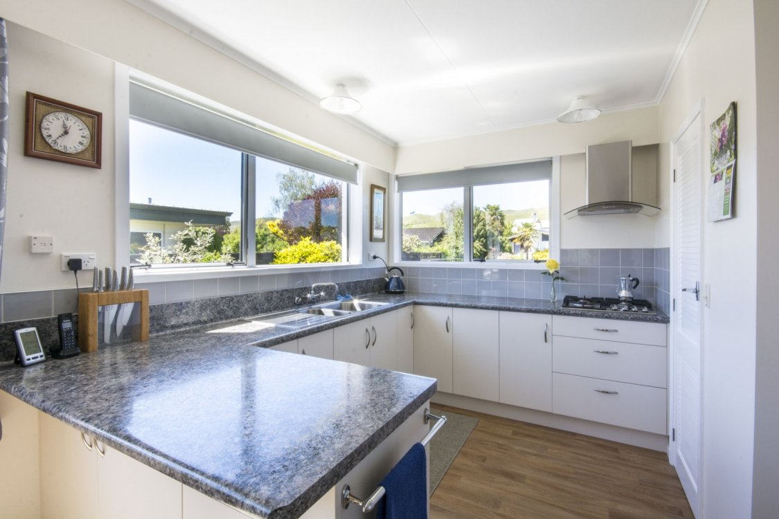8 Martin Terrace, Witherlea #5