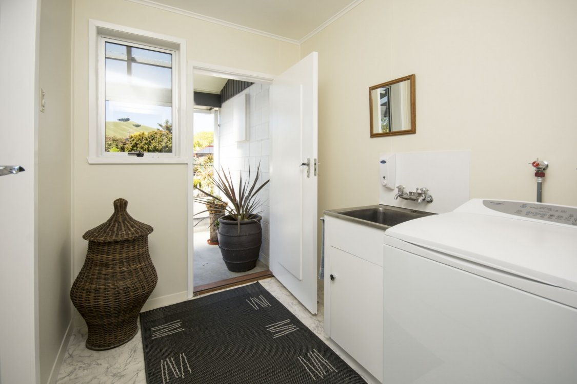 8 Martin Terrace, Witherlea #8