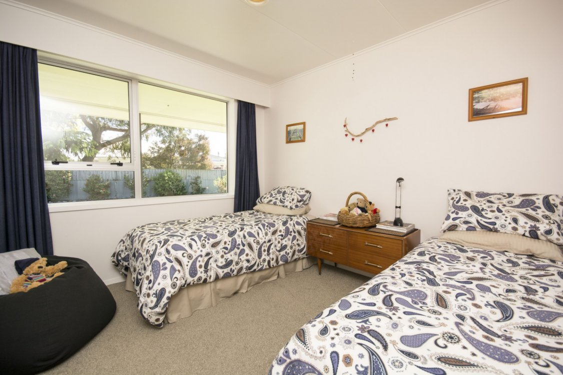 8 Martin Terrace, Witherlea #10