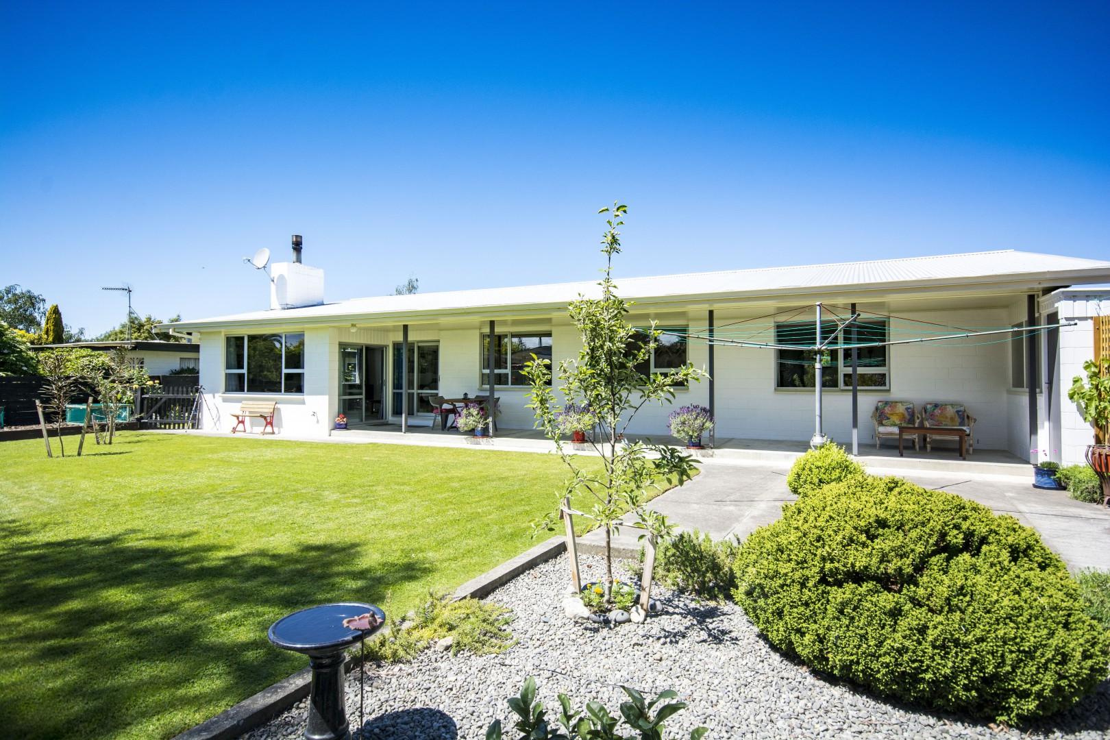 8 Martin Terrace, Witherlea #1 -- listing/6707/m.jpeg