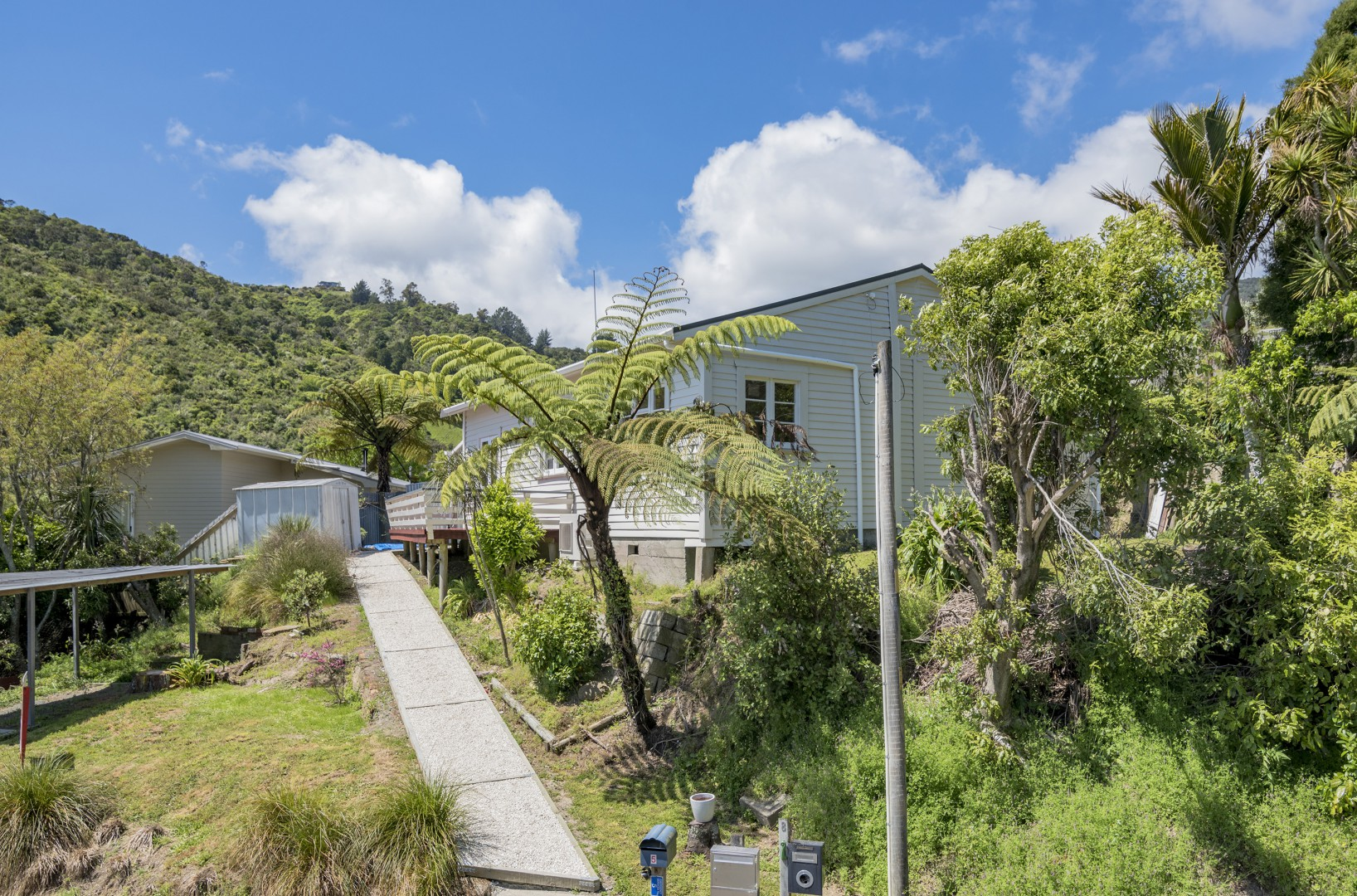 5 Little Todd Valley Road, Nelson #2 -- listing/6720/a.jpeg