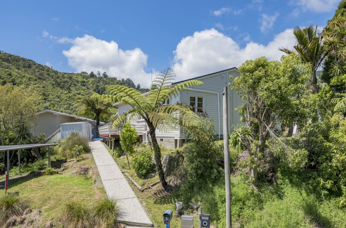 5 Little Todd Valley Road, Nelson #2