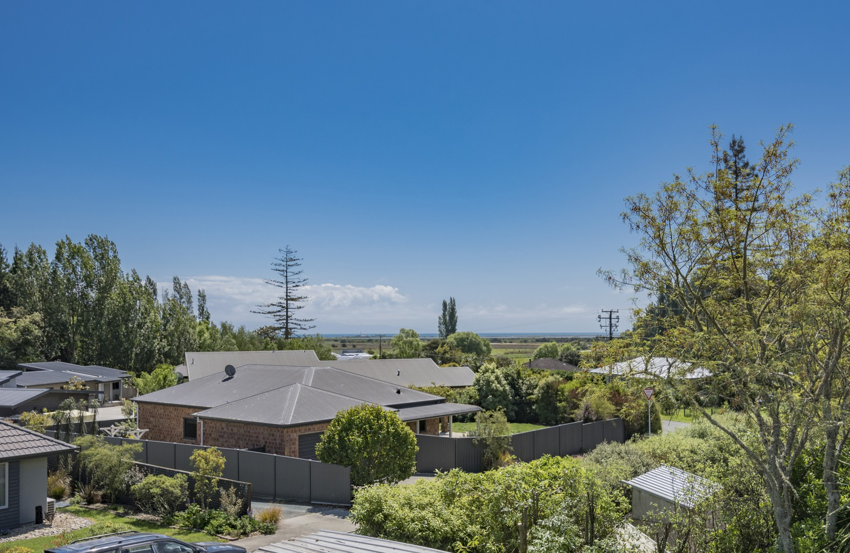 5 Little Todd Valley Road, Nelson #4 -- listing/6720/c.jpeg