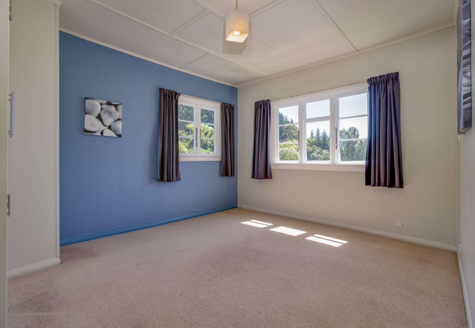 5 Little Todd Valley Road, Nelson #14 -- listing/6720/n.jpeg