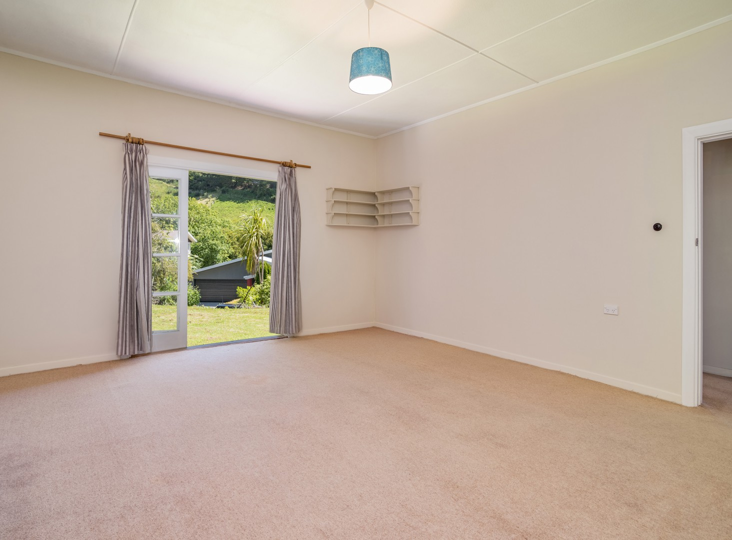 5 Little Todd Valley Road, Nelson #15 -- listing/6720/o.jpeg