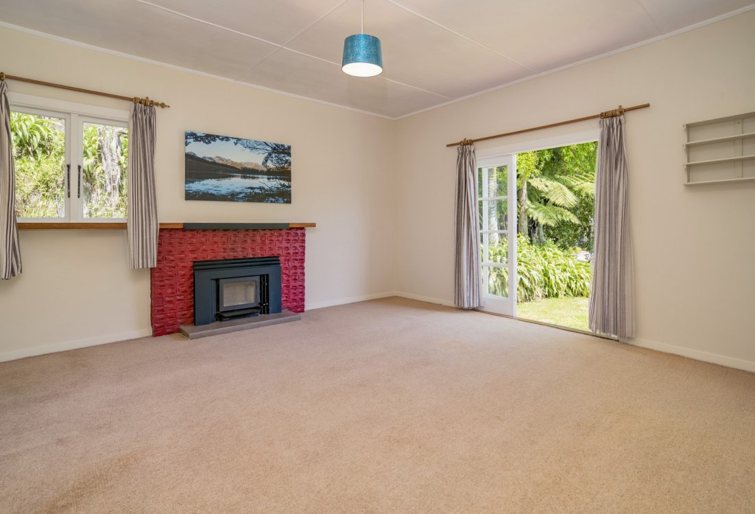 5 Little Todd Valley Road, Nelson #16