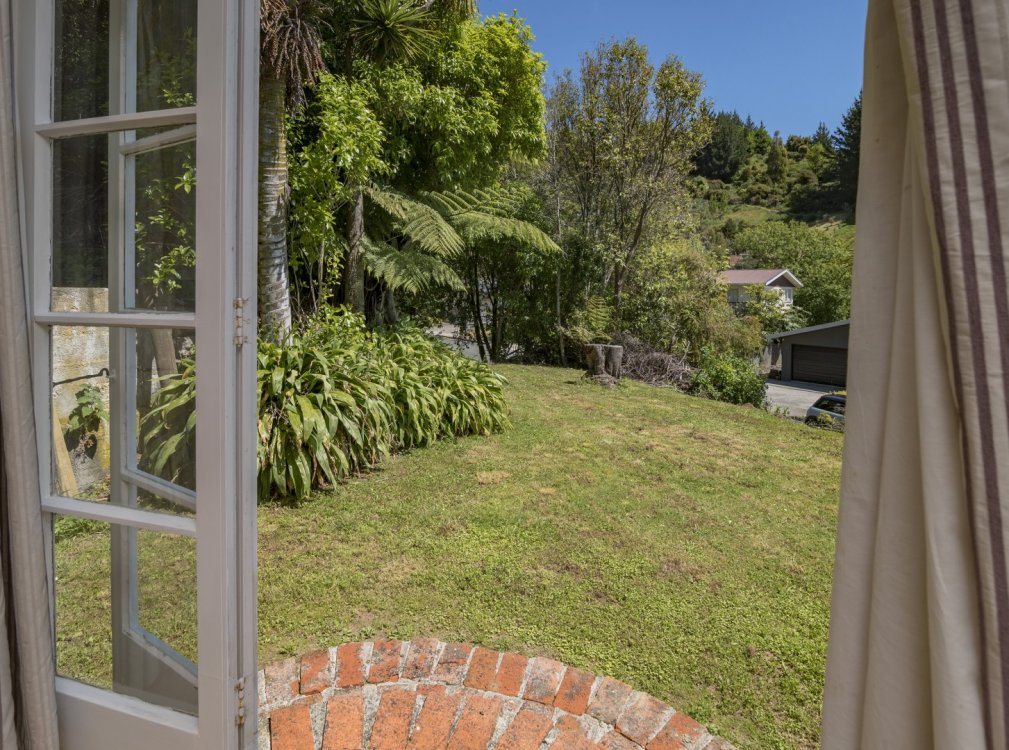 5 Little Todd Valley Road, Nelson #17