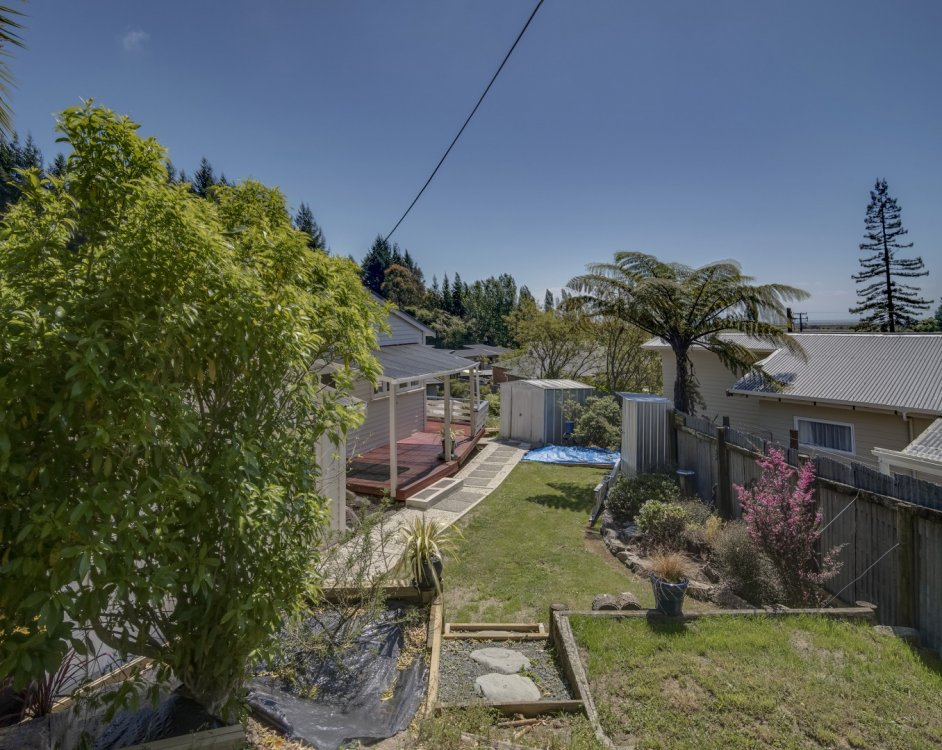 5 Little Todd Valley Road, Nelson #18
