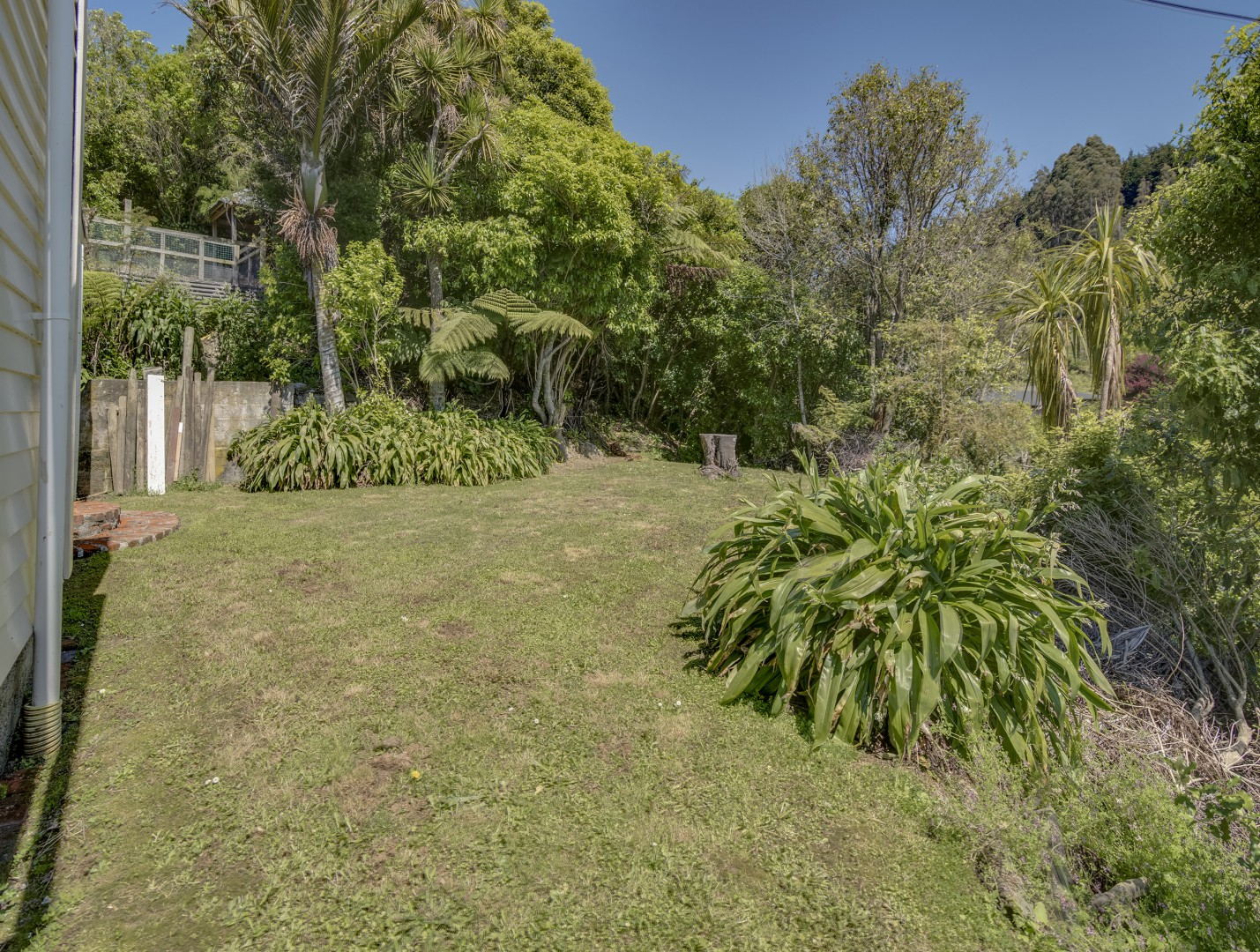5 Little Todd Valley Road, Nelson #19 -- listing/6720/s.jpeg