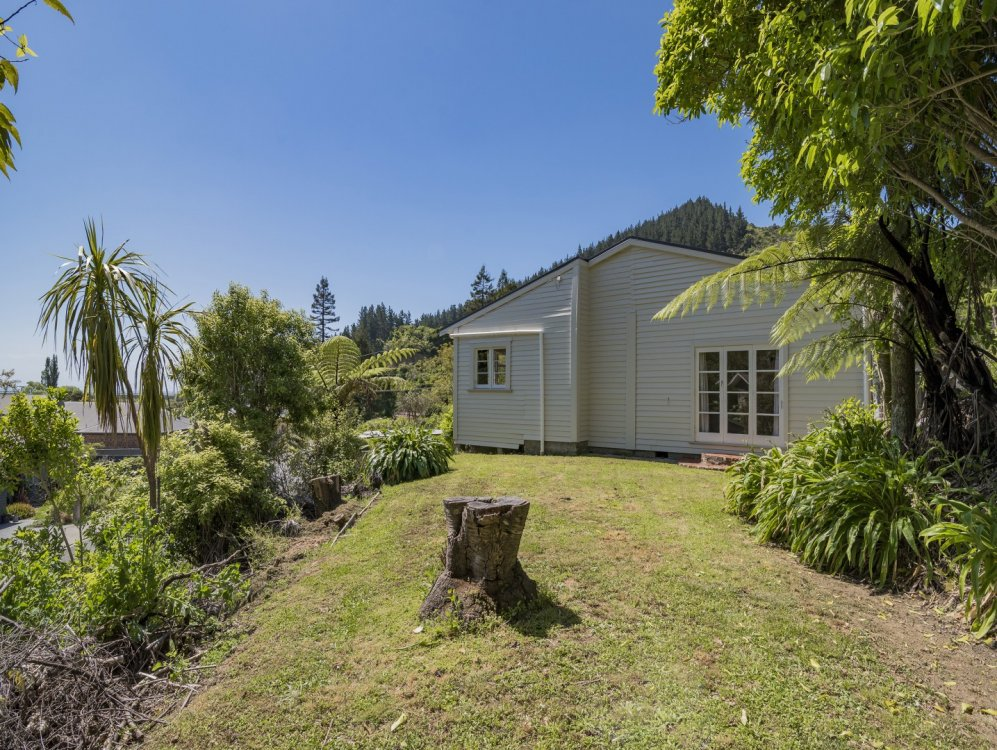 5 Little Todd Valley Road, Nelson #20